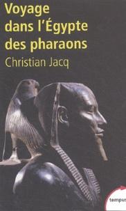 Voyage dans lEgypte des pharaons.pdf