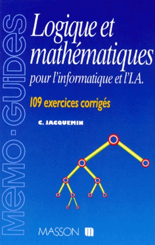 Christian Jacquemin - .