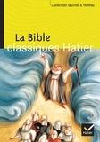 Christian Jamet - La Bible.