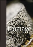 Christian Janier - Le fromage.