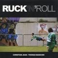 Christian Jean - Ruck'n'roll.