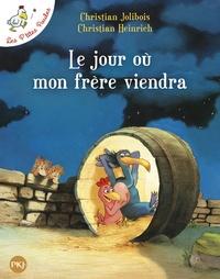 Deedr.fr Les P'tites Poules Image