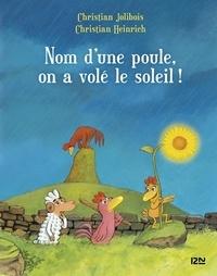 Epub books téléchargements gratuits Les P'tites Poules