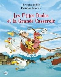 Les Ptites Poules Tome 12.pdf