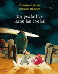Les Ptites Poules Tome 2.pdf