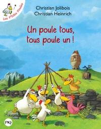 Un poule tous, tous poule un!.pdf