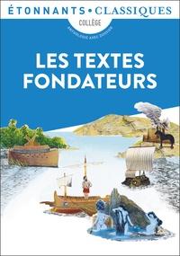 Christian Keime - Les Textes fondateurs.