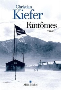 Christian Kiefer - Fantômes.