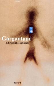 Christian Laborde - .