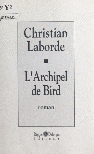 L'archipel de Bird