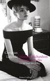 Christian Laborde - Madame Richardson et autres nouvelles - Suivi de Quai des bribes.