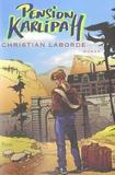 Christian Laborde - Pension Karlipah.