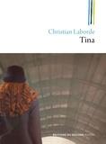 Christian Laborde - Tina.