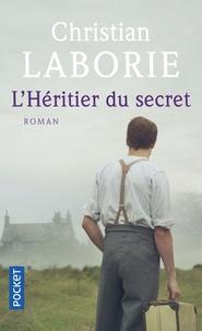Lhéritier du secret.pdf