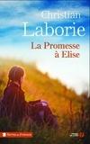 Christian Laborie - La promesse à Elise.