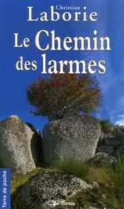 Le Chemin des larmes.pdf