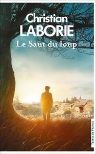 Christian Laborie - Le saut du loup.