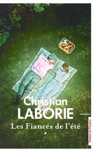 Christian Laborie - Les fiancés de l'été Tome 1 : .