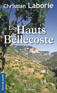 Les Hauts de Bellecoste.pdf