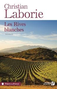 Les Rives Blanches.pdf