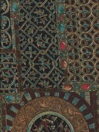 Christian Lacroix et Laurence Salmon - Christian Lacroix vu par David Dubois et Christian Rizzo - Edition limitée.