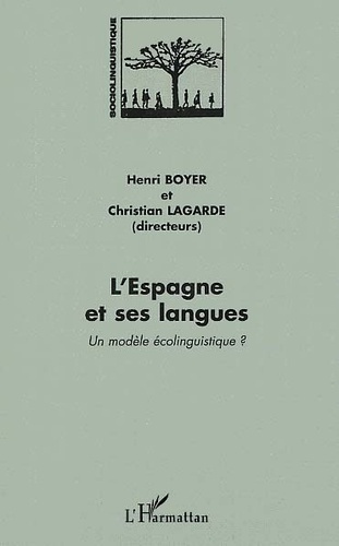 Christian Lagarde et  Collectif - .