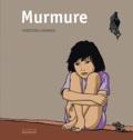 Christian Lagrange - Murmure.