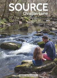 Christian Laîné - Source.