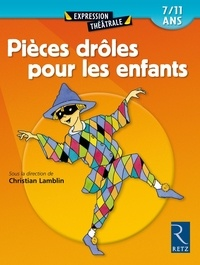Christian Lamblin - .
