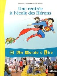 Une rentrée à lécole des Hérons.pdf