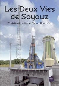 Les deux vies de Soyouz.pdf
