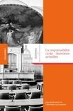 Christian Larroumet - La responsabilité civile - Questions actuelles.