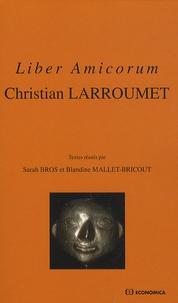 Goodtastepolice.fr Liber amicorum Image