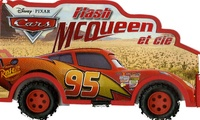 Christian Legrand - Flash McQueen et Cie.