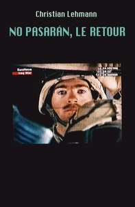 Goodtastepolice.fr No pasarán Tome 2 Image