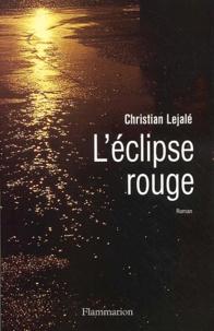 Christian Lejalé - .
