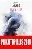 Christian Léourier - Helstrid.