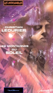 Christian Léourier - .