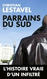 Christian Lestavel - Parrains du Sud.