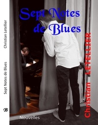 Deedr.fr Sept notes de blues Image