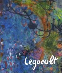 Christian Leviel - Raymond Legueult (1898-1971) - Catalogue raisonné biographique.