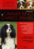 Christian Limouzy - Le Cavalier King Charles.
