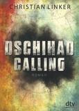 Christian Linker - Dschihad Calling.