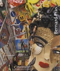 "Christian-Louis Eclimont - Bernard Pras - ""Inventaires""."