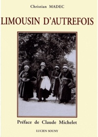 Limousin dautrefois.pdf