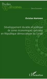 Développement durable et politique de zones économiques spéciales en République démocratique du Congo.pdf