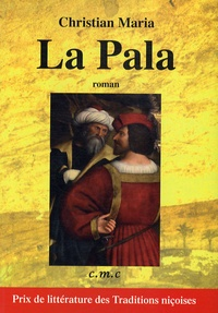 Christian Maria - La Pala.