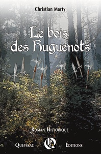 Le bois des huguenots.pdf