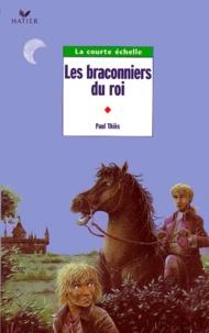 Christian Maucler et Paul Thiès - .