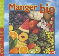 Christian Maucler - Manger bio - Lua, le génie du riz.